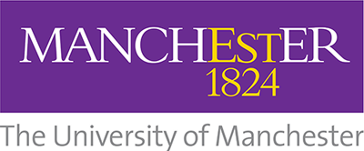 Progressive Vellore Partnership - The University of Manchester